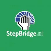 Eindstand 6e Periode Stepbridge